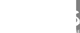 Logo Jeunes Donneurs de Moelle osseuse